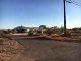 1815 La Salle Road - Photo 1