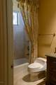 12648 Honah Lee Court - Photo 93