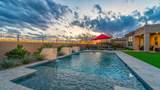 8599 Sand Flower Drive - Photo 24