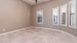 8599 Sand Flower Drive - Photo 29