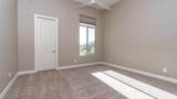 8599 Sand Flower Drive - Photo 58