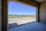 17817 Sunward Drive - Photo 2