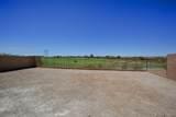 17817 Sunward Drive - Photo 34