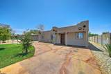 1527 Tamarisk Street - Photo 1