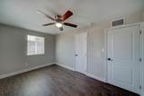 1527 Tamarisk Street - Photo 11