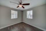 1527 Tamarisk Street - Photo 12
