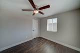 1527 Tamarisk Street - Photo 13