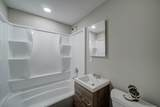 1527 Tamarisk Street - Photo 14