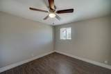 1527 Tamarisk Street - Photo 15