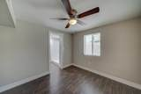 1527 Tamarisk Street - Photo 17