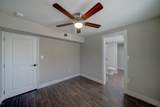1527 Tamarisk Street - Photo 18