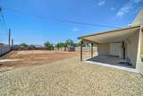 1527 Tamarisk Street - Photo 21