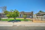 1527 Tamarisk Street - Photo 3