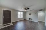 1527 Tamarisk Street - Photo 4