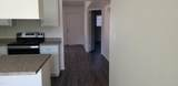 429 8th Ave - Photo 10