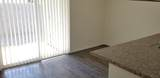 429 8th Ave - Photo 11