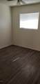 429 8th Ave - Photo 15