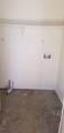 429 8th Ave - Photo 17