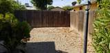 429 8th Ave - Photo 18