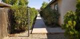 429 8th Ave - Photo 19