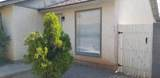 429 8th Ave - Photo 2