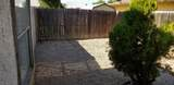 429 8th Ave - Photo 20