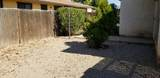 429 8th Ave - Photo 21