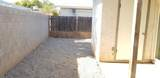 429 8th Ave - Photo 22
