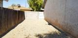 429 8th Ave - Photo 23