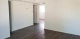 429 8th Ave - Photo 3