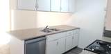 429 8th Ave - Photo 9