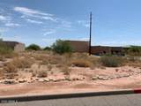 15043 Fountain Hills Boulevard - Photo 3