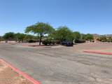 15043 Fountain Hills Boulevard - Photo 4