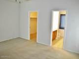 122 Avelino Place - Photo 12