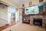 17945 Agave Road - Photo 13
