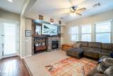 17945 Agave Road - Photo 15