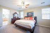 17945 Agave Road - Photo 18