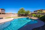 17945 Agave Road - Photo 24