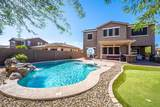 17945 Agave Road - Photo 25
