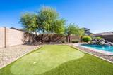 17945 Agave Road - Photo 26