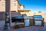 17945 Agave Road - Photo 27