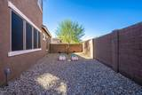 17945 Agave Road - Photo 28