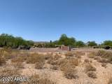 15037 Fountain Hills Boulevard - Photo 2