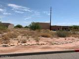 15037 Fountain Hills Boulevard - Photo 3