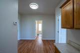 9806 Spirits Path - Photo 11