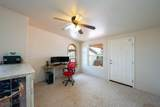 9806 Spirits Path - Photo 19