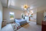 9806 Spirits Path - Photo 22