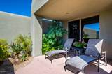 9939 Graythorn Drive - Photo 28