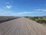 53900 Baseline Road - Photo 5