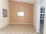 9205 Serrano Street - Photo 10